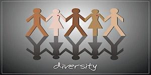 Grow Diversity Talent In Technology! - Meet-up...