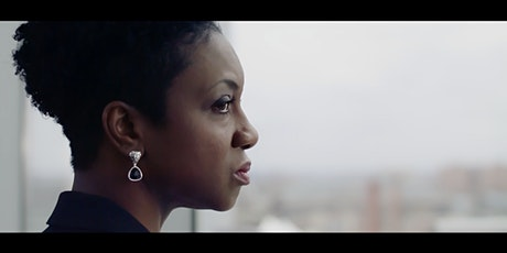 TOXIC: A Black Woman's Story Screening and Panel Discussion tickets