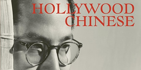 Hollywood Chinese - Film Clips and Book-Talk with Arthur Dong tickets