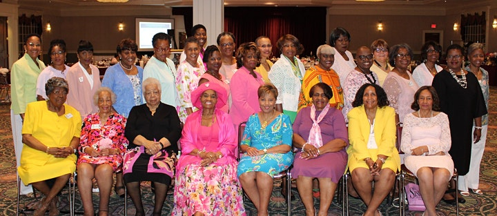 2021 Surviving & Thriving Breast Cancer Symposium image