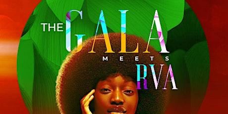 Werk it RVA Vendor Call tickets