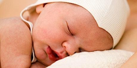 Positive Birth & Parenting Workshop (Online) Saturday tickets