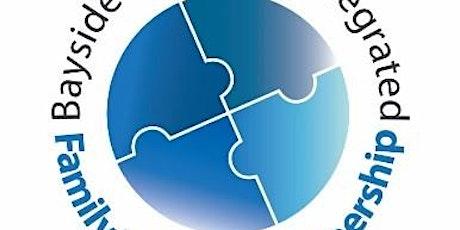 MARAM Collaborative Practice Training Face 2 Face SANDRINGHAM tickets