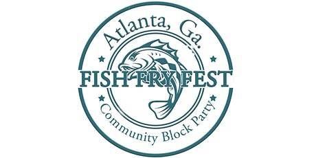 Fish Fry Festival tickets