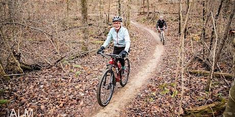 Joy Ride Knoxville - Baker Creek tickets