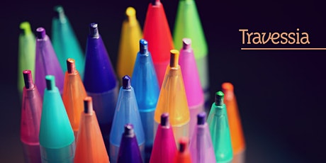Como construir um Programa de Diversidade e Inclusão? - 5ª edição bilhetes