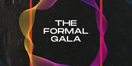 JShoDOut Presents .. The Formal Gala tickets