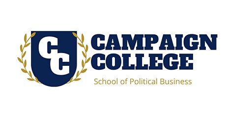 Candidate College 101 tickets