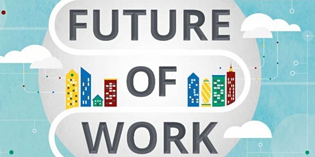 Twin Cities Payroll Powerhouse Workday User Group - May 2021 tickets