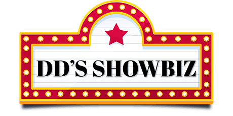 Grand Opening  DD's Showbiz- Acting Studio and Entertainment Venue tickets