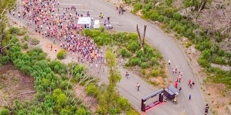 Kangaroo Island Marathon Running Festival tickets