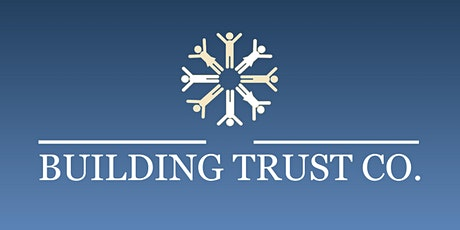 Building Trust Single Mother's Group tickets