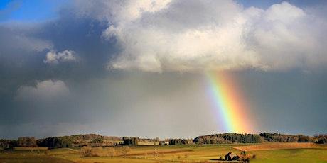 STEM: Predicting Stormy Weather tickets