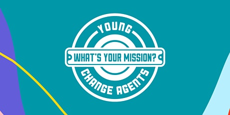 Youth Entrepreneurship Showcase tickets