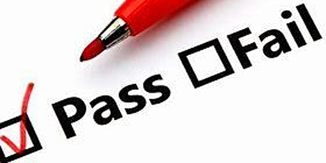 Real Estate Exam Test Prep tickets