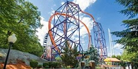 Community Unity Eid Celebration Meet-Up @ Lake Compounce Amusement Park tickets