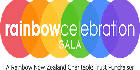 Rainbow Celebration Gala 2021 tickets