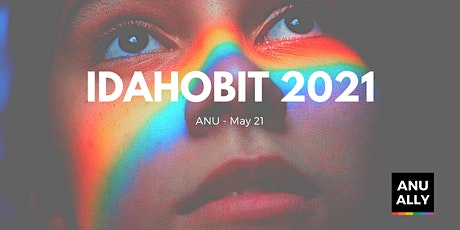 IDAHOBIT Panel Discussion tickets
