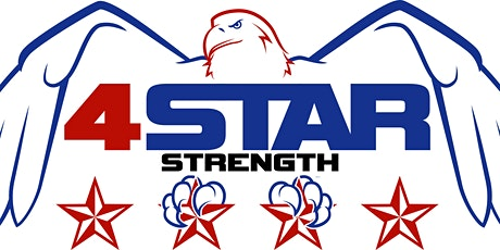 4 Star Snatch clinic for all tickets
