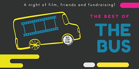 The Best of the Bus! tickets