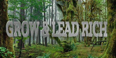 E-Network: Monday Leadership Summit! tickets