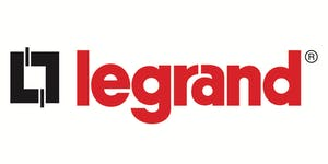 Legrand MyHOME Automation Training - Full Solution