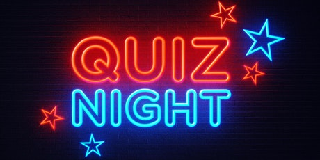 An ADF families event: Trivia night, HMAS Cerberus tickets
