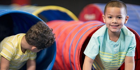 An ADF families event: Playdate—National Families Week event, Wagga Wagga tickets