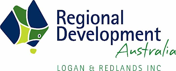 Redlands Coast Careers Expo image