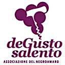De Gusto Salento logo