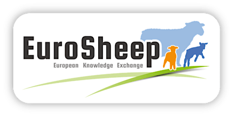 Eurosheep National Workshop 2 : Health and Nutrition Solutions tickets