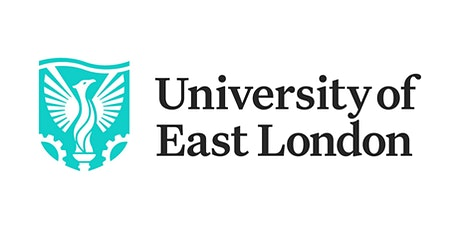 University of East London - Why go to university? tickets