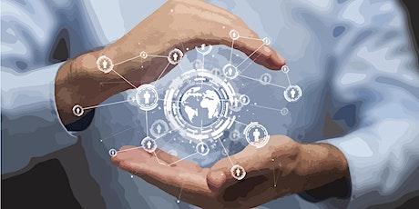 La sécurité des données personnelles billets
