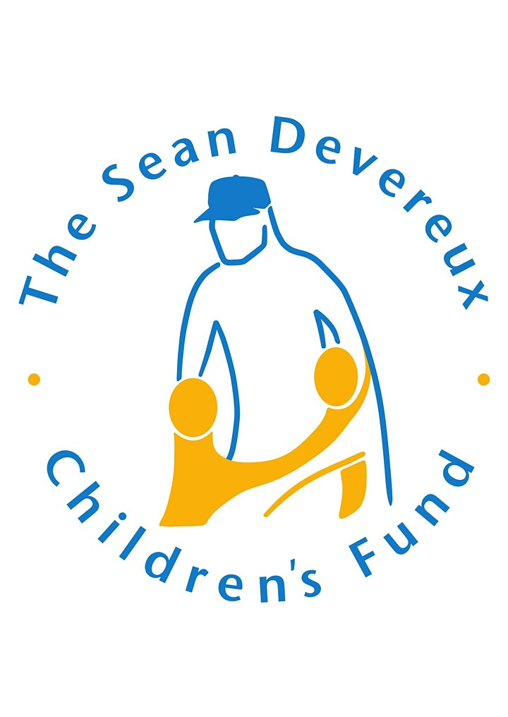 Sean Devereux Children's Fund-English Chamber Orchestra Charity Concert image