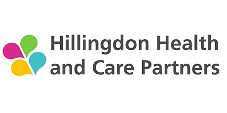 Hillingdon Health and Care Partners (HHCP) Induction tickets