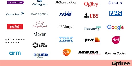 Online Business and Finance Work Experience biglietti