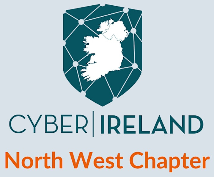 Cyber Security Summer Camp image