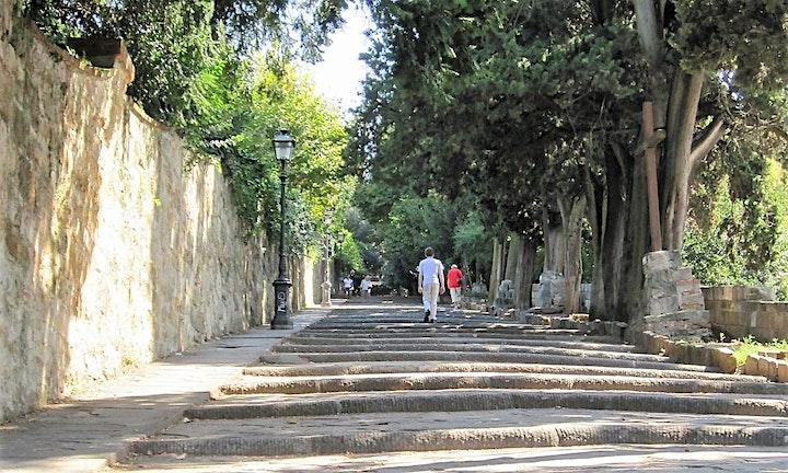 Immagine Firenze al Mattino presto - Free Walking Tour