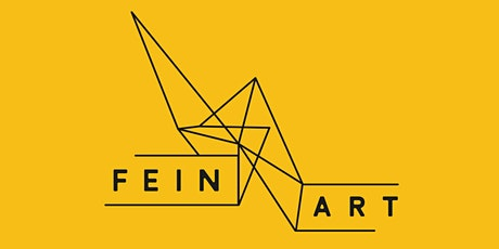Towards Interdependent Curating: Beneath the Tip of the Artistic Iceberg tickets