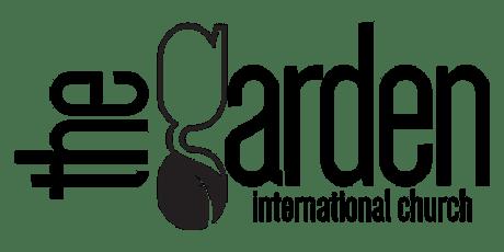 ICTG meeting leaders 9 mei 2021 tickets
