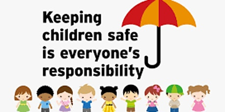 Safeguarding Children: Refresher  for Childminders- Live streaming tickets