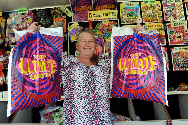 94th Annual Caboolture Show - 4th -6th June image