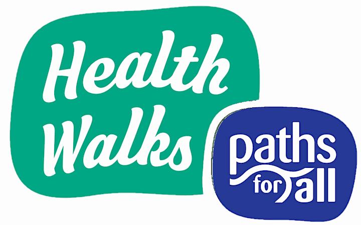 Social Wellbeing Walk image