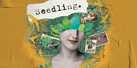 Seedling tickets