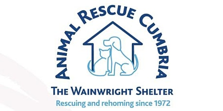 Get into volunteering with Animal Rescue Cumbria in South Lakes tickets
