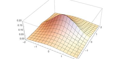 Free webinar - Statistiques et apprentissage automatique billets