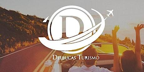 Copacabana FDS ingressos