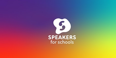 LCR LEP Virtual Employer Insight Festival - Schools & Colleges Webinar tickets
