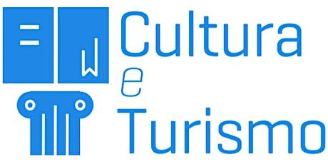 PNReady toRead - Cultura e turismo biglietti