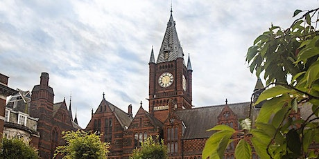 Public Victoria Gallery & Museum Timed Ticket (up to 6 people) tickets